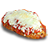 Cacciatori Pizza and Pasta Delivery Mahopac New York Italian Restaurants
